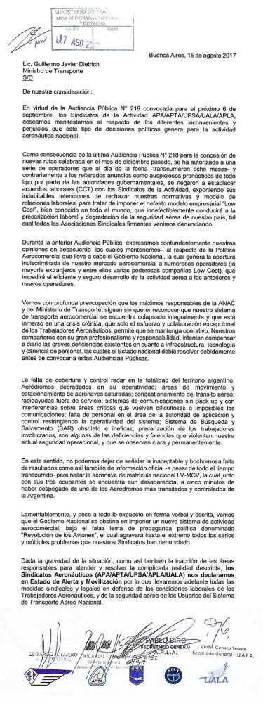 0818-Gremios-Aeronauticos (1)