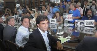 14-02-2019_buenos_aires_el_gobierno_bonaerense-1024x682