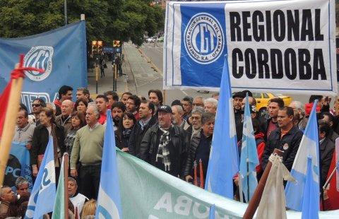 1512-1608-131217-cgt-regional-crdoba1