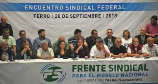 200918-FSferro-01