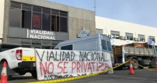 20180420114311_vialidad_nacional_gremio_alerta