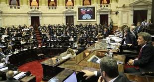 2966-que-dijeron-los-diputados-saltenios-sobre-las-tarifas-en-el-congreso