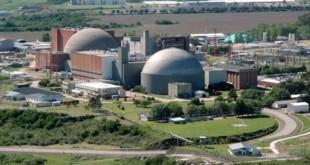 8183-china-aportara-para-que-argentina-construya-dos-centrales-nucleares