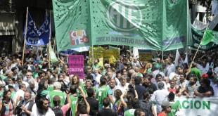 ATE-marcha-Plaza