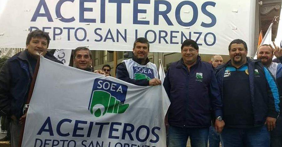 AceiterosSanLorenzo