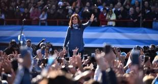Acto-Cristina-Kirchner-CFK-en-Arsenal-lanzamiento-Unidad-Ciudadana-AE-1920-21