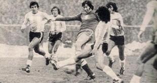 Argentina Polonia 1976