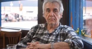 Artemio Lopez1