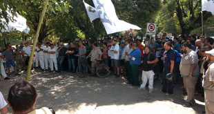 Asamblea-Paritarias-Atilra_0000_WhatsApp-Image-2018-03-01-at-20.58.05