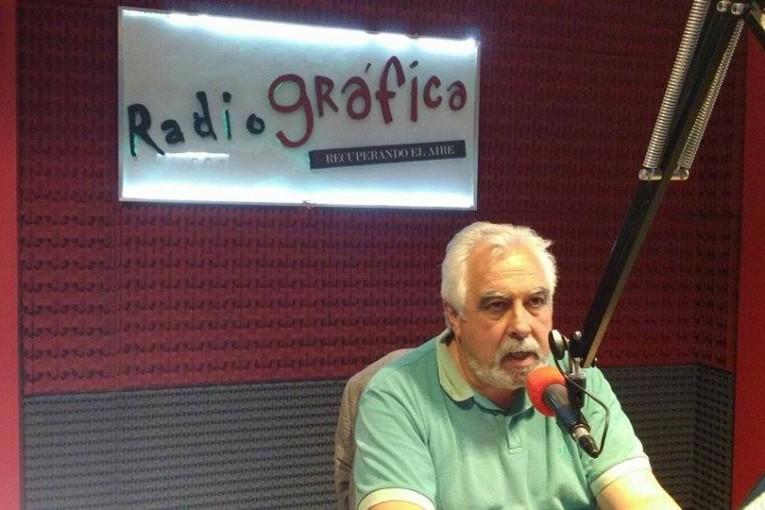 Berrozpe-Radio-Grafica