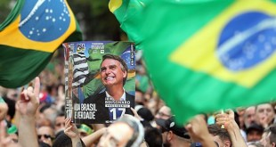Bolsonaro-final-600x330