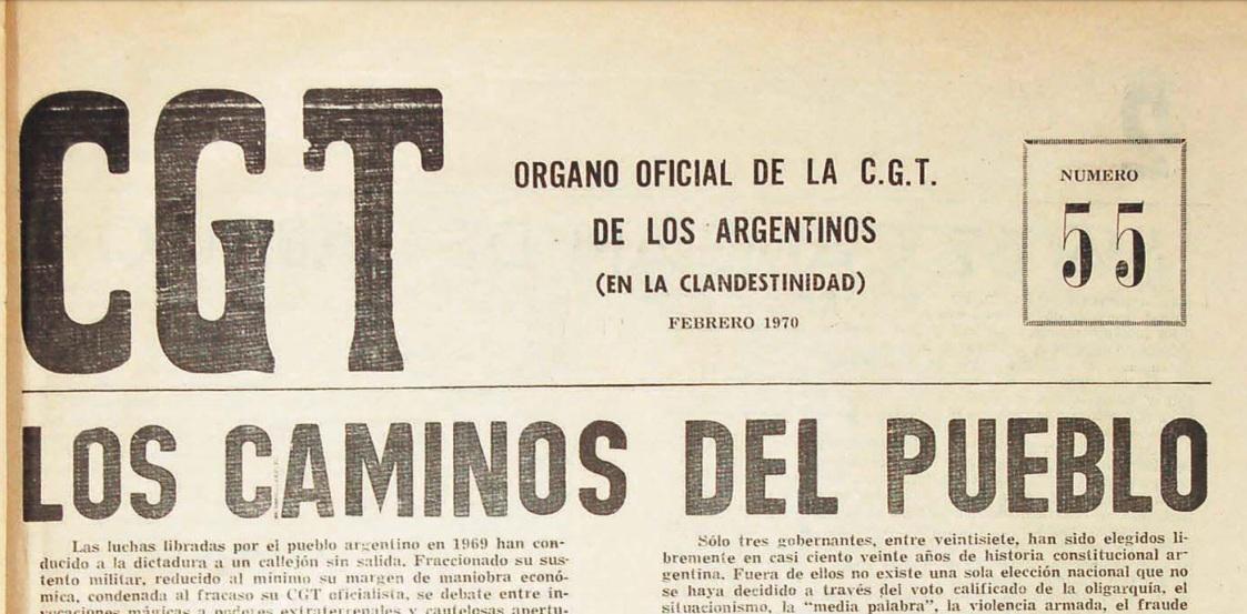 http://sindicalfederal.com.ar/wp-content/uploads/CGT-Argentinos.jpg