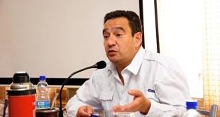 Claudio-Leoni