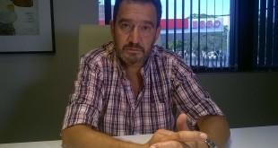Claudio Leoni