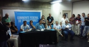 conferenciacft