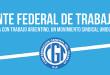 CorrienteFederalTrabajadores-logo700