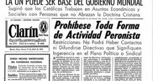 Decreto 2713