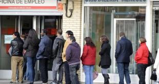 Desocupación-93-a-Nivel-Nacional-y-44-en-Mendoza