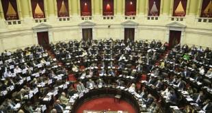 Diputados-Nación-1024x683