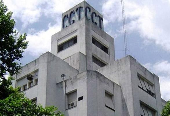 Edificio-CGT