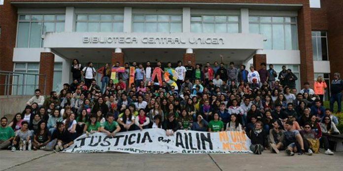 Encuentro-Latinoamericano-de-Articulación-Social-01-696x348