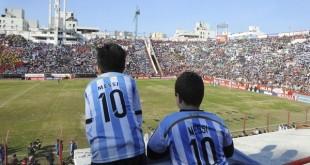 Entrenamiento-Seleccion-Argentina-27-05-12