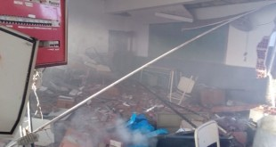 Explosion-escuela-Moreno-7