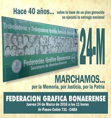 Graficos marcha 24