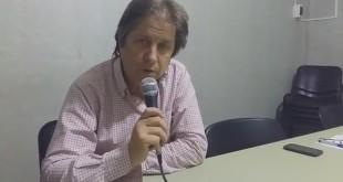 Hector Amichetti