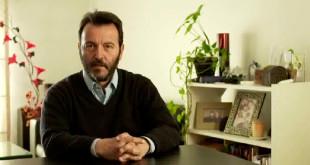 horacio_rovelli
