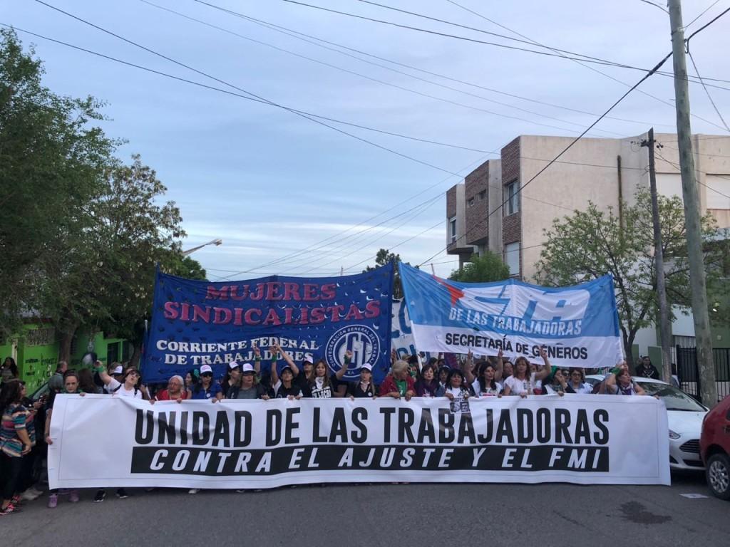 http://sindicalfederal.com.ar/wp-content/uploads/IMG-20181018-WA0018-1024x768.jpg
