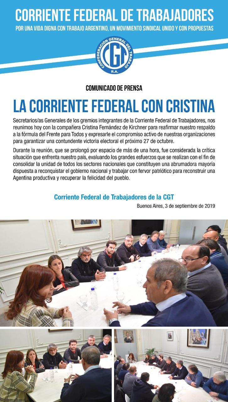 http://sindicalfederal.com.ar/wp-content/uploads/IMG-20190903-WA0047.jpg