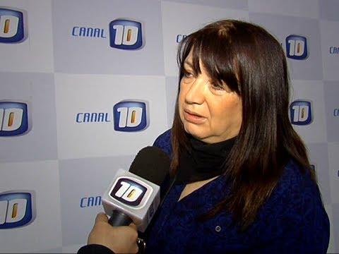 Ilda Bustos