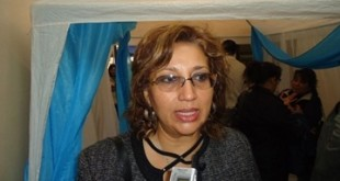 Ilda Lucero
