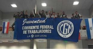 Juventud-CFT-02