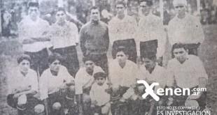 LDT-1928-Liga-Cultural-ante-Rafaela-696x416