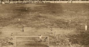 LDT-1931-Chacarita-Boca