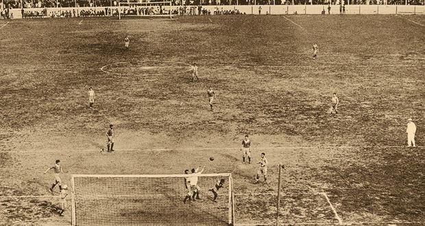 Resultado de imagen para amateurismo 1920 argentina
