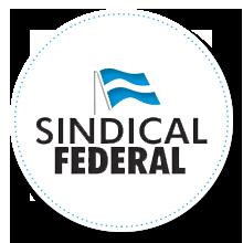http://sindicalfederal.com.ar/wp-content/uploads/LOGO-sindical-federal-1.png