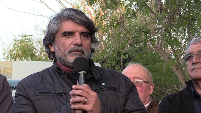 Lanzamiento-Unidad-ciudadana-13-Walter-Correa