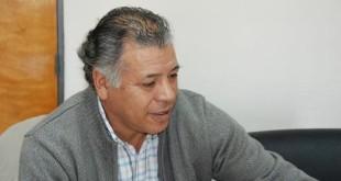 Luis Caceres2