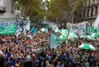 Marcha 30A