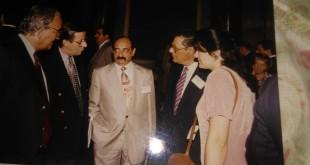 Maximo García Reyes