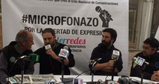 Microfonazo-765x510