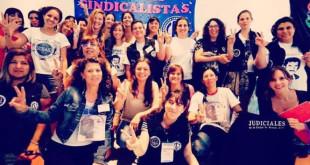 mujeres-sindicalistas-620x400