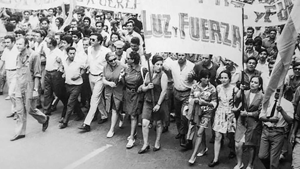 MujeresCordobazo