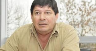 Pablo Reguera