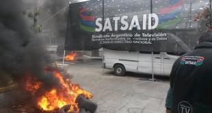 satsaid1