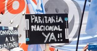 Sadop-Paritaria-Nacional