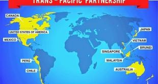 acuerdo-trans-pacifico-tpp